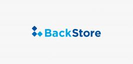 <BackStore>ADKアーツの全社員向けに「BackStore by inSync」を導入