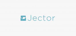<Jector>「Inter BEE 2016」出展